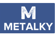 Metalky.cz